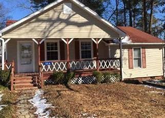 Foreclosure  id: 4259294