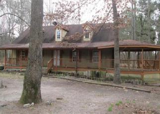 Foreclosure  id: 4259296