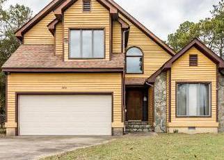 Foreclosure  id: 4259299
