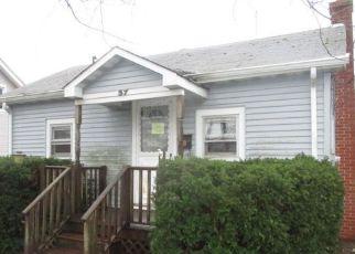 Foreclosure  id: 4259307