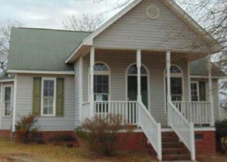 Foreclosure  id: 4259350