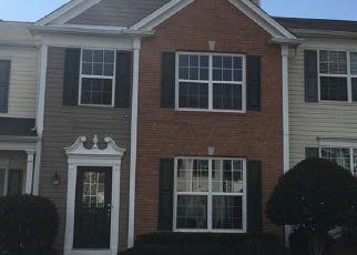 Foreclosure  id: 4259353