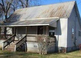 Foreclosure  id: 4259354