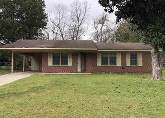 Foreclosure  id: 4259356