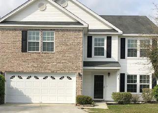 Foreclosure  id: 4259364