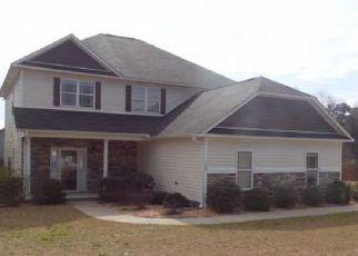 Foreclosure  id: 4259370