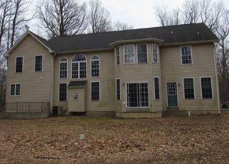 Foreclosure  id: 4259409