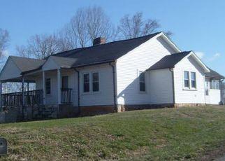 Foreclosure  id: 4259444