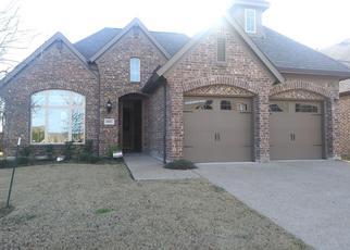 Foreclosure  id: 4259450