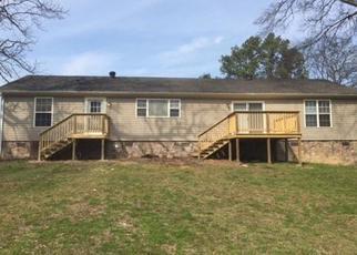 Foreclosure  id: 4259460