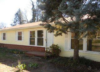 Foreclosure  id: 4259461