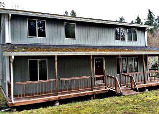 Foreclosure  id: 4259470