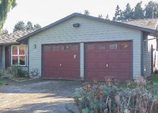 Foreclosure  id: 4259472
