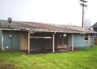 Foreclosure  id: 4259473