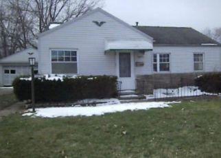 Foreclosure  id: 4259482