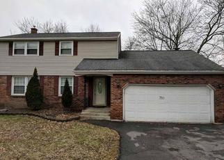 Foreclosure  id: 4259491