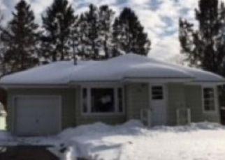 Foreclosure  id: 4259501