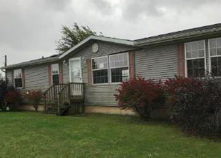 Foreclosure  id: 4259505