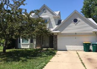 Foreclosure  id: 4259507