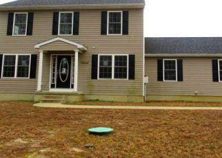 Foreclosure  id: 4259510