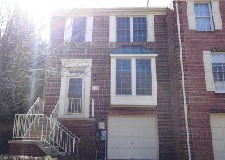 Foreclosure  id: 4259511