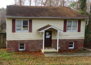 Foreclosure  id: 4259513