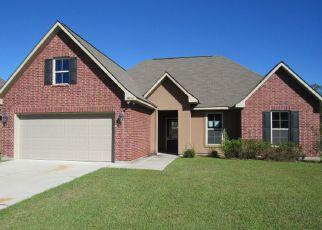 Foreclosure  id: 4259519
