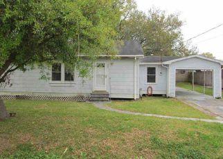 Foreclosure  id: 4259520