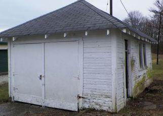 Foreclosure  id: 4259526
