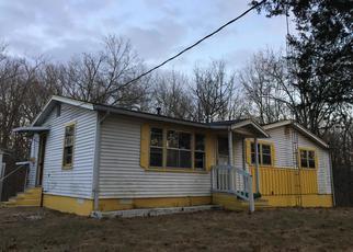Foreclosure  id: 4259528