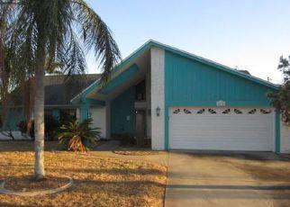 Foreclosure  id: 4259562