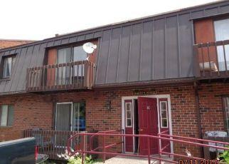 Foreclosure  id: 4259571