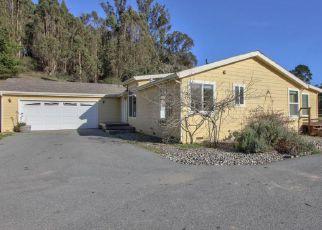 Foreclosure  id: 4259572