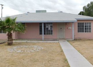 Foreclosure  id: 4259581