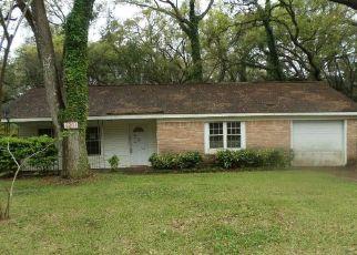 Foreclosure  id: 4259595
