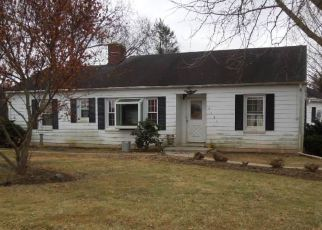 Foreclosure  id: 4259622