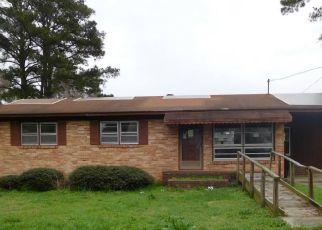 Foreclosure  id: 4259653
