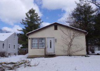 Foreclosure  id: 4259688