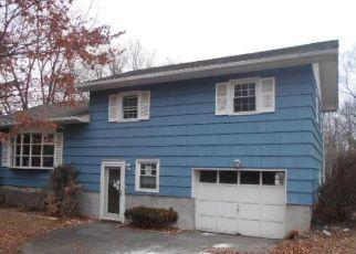 Foreclosure  id: 4259689