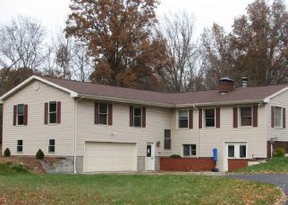 Foreclosure  id: 4259695
