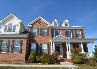 Foreclosure  id: 4259698