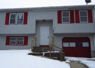 Foreclosure  id: 4259699