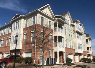Foreclosure  id: 4259708