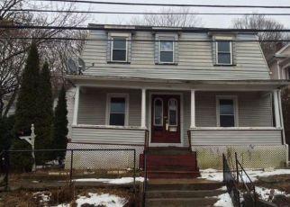 Foreclosure  id: 4259713