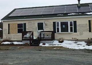Foreclosure  id: 4259720