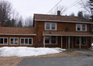 Foreclosure  id: 4259721