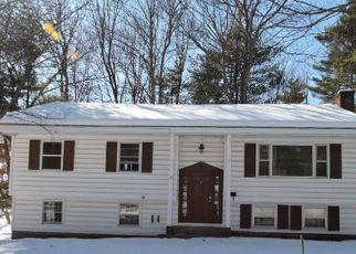 Foreclosure  id: 4259725