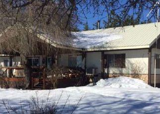 Foreclosure  id: 4259735