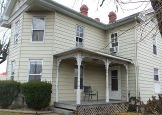 Foreclosure  id: 4259737