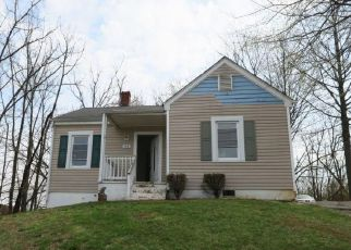 Foreclosure  id: 4259740